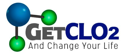 GET CLO2 - Start Your Own Odor Business